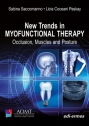 New Trends in MYOFUNCTIONAL THERAPY - Digital Edition