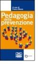 Pedagogia della prevenzione