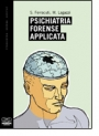Psichiatria forense applicata