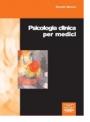 Psicologia clinica per medici