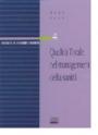Qualità Totale nel management della sanità