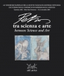 Petros tra scienza e arte - Petros between Science and Art