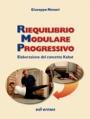 Riequilibrio Modulare Progressivo