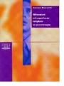 Riflessioni ed esperienze religiose in psicoterapia