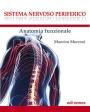SISTEMA NERVOSO PERIFERICO - ANATOMIA FUNZIONALE