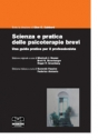 Scienza e pratica delle psicoterapie brevi