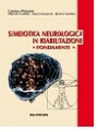 Semeiotica neurologica in riabilitazione