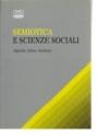 Semiotica e scienze sociali
