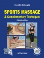 Sports Massage & Complementary Techniques - Digital Edition