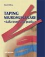 Taping NeuroMuscolare - Edizione italiana