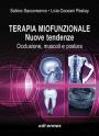 TERAPIA MIOFUNZIONALE - Nuove tendenze
