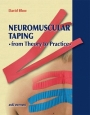 NeuroMuscular Taping - English Edition
