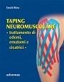 Taping NeuroMuscolare - Edizione digitale