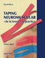 Taping NeuroMuscular - Edición española