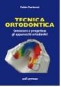 Tecnica ortodontica