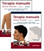 Terapia manuale - Volume 1