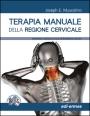 Terapia manuale della regione cervicale