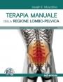 Terapia manuale della regione lombo-pelvica