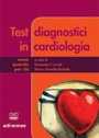 Diagnostic tests in cardiology