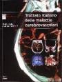 Trattato italiano delle malattie cerebrovascolari