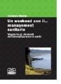 Un week-end con il ...management sanitario