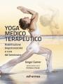 Yoga medico terapeutico